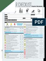 54d1504cb1bd6_-_used-car-checklist.pdf