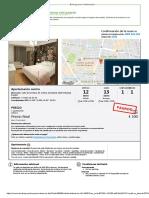 Gestiona Tus Reservas - Booking.com
