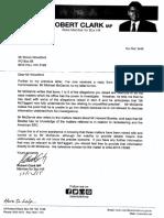 robert clark re McGarvie Bowles and Racketeering Laws01012016.pdf
