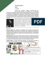 Triada de Cushing.pdf