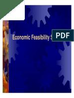 Feasibilty_Studies-Dr.Gamal.pdf