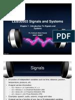CHP1A_INTRO_SIGNAL.pdf