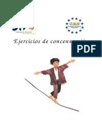 Doc. 1 Ejercicios de concentracion.pdf