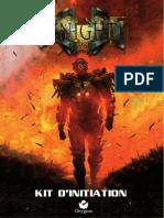 Knight Kit d'initiation_light.pdf