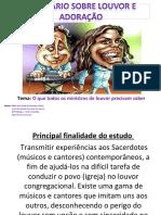 seminriosobrelouvoreadorao-131103132451-phpapp01.pdf