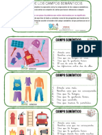 campos-semanticos-cartas.pdf