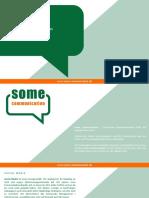 some communication - Online Kommunikation für Hotellerie & Tourismus