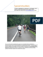 Absence_of_paved_shoulders_05122016.pdf