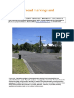 Absence_of_road_markings_and_crosswalks_21112016.pdf