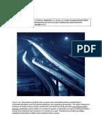 2 plus 1_roads_25102017.pdf