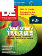 de_true-colors.pdf