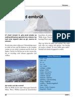 Embri Embruf