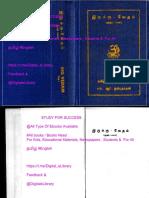 ரிக்வேதம்@digitalelibrary.pdf