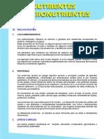 NUTRIENTES-MICRONUTRIENTES.pdf
