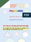 POLIGONOS_AB.ppt