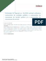 Ordonanţa de urgenţă nr. 34-2006.pdf