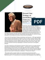 Howard Zinn- Writings on Disobedience and Democracy .pdf