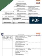 plani 5(unid3.doc
