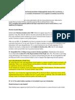 paper-2-theory-pdf1.pdf