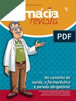 CRFMG Farmacia Revista 47