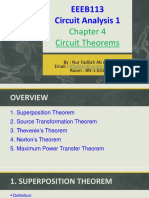 CHAPTER 4_2.pdf