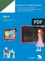 33L_librohsocialesprofesores (1).pdf