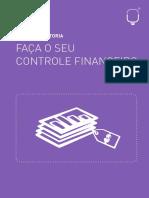 1. Faça Você Mesmo o Seu Controle Financeiro - DeMO
