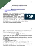 impuesto-hospedaje-peru-090612201859-phpapp02.doc