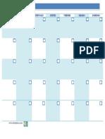 Calendario-mensual-modelo-azul.pdf