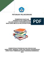 JUKLAK_BANPEM_K13_DIKMEN.pdf