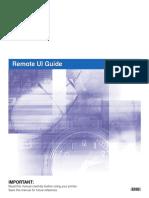 Manual_4.pdf