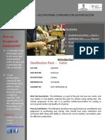 Ashfaque Ahmed-The SAP Materials Management Handbook-Auerbach Publications,CRC Press (2014)
