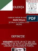 0_violenta.ppt
