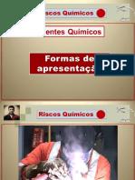 Riscos quimicos - Parte 4 Vias de absorção PDF NE.pdf