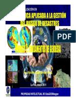 95354037-GEODESIA.pdf