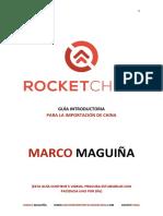 Ebook-PDF-Guía-Introductoria-Rocket-China.pdf