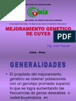 Clase Practica1 (1)Elisa