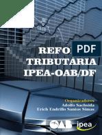 Reforma tributária_IPEA-OAB_DF.pdf