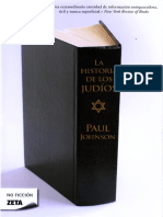 johnson-paul-la-historia-de-los-judios.pdf