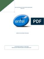 ET-CS_030-2018.docx