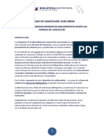 normas-vancouver-buma-2013-guia-breve.pdf