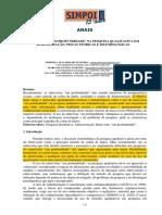 331-Texto Artigo-1320-2-10-20150806