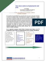 preguntasclave.pdf