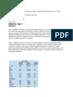Diabetes, Type 1.pdf