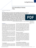 catheter management in HD.pdf