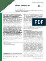 hyperkalemia KI.pdf