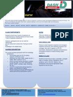 API 510 T SCHEDULE.pdf