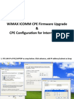 Procedure ICOMM CPE Firmware Upgrade.pptx