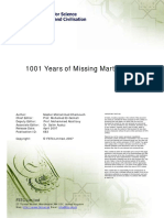 1001_Years_of_Missing_Martial_Arts .pdf