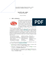 MatlabABC.pdf